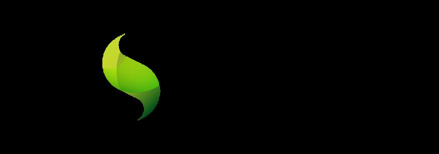 Logo Sencha