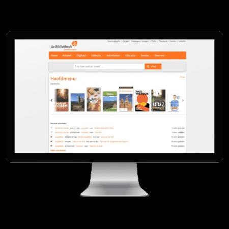 catalogus-pc_optimized