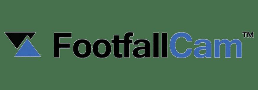 Logo van FootfallCam
