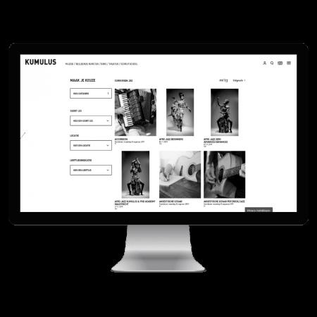 kumulus-pc_optimized